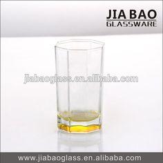 glass vase tall,cheap tall glass vases