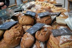 How To Eat Like A Local In Paris, According To Actual Parisians