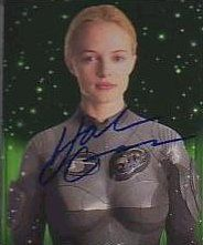 LIS Movie Heather Graham Signed Card 02 2-9-13.jpg (184×221)