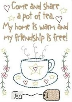 New Party Friends Quotes Drinking Tea Time 46 Ideas Books And Tea, Tee Kunst, Café Chocolate, Cuppa Tea, My Cup Of Tea, High Tea, Afternoon Tea, Drinking Tea, Tea Set