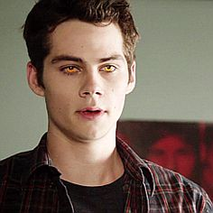 Read Sterek from the story Stiles x Todos (Imagenes) by Blueberry-swap-jth (Blueberry Swap Jth) with reads. Stiles Teen Wolf, Teen Wolf Boys, Teen Wolf Dylan, Sterek, Stydia, Dylan O'brien, Teen Wolf Memes, Werewolf Eyes, Hot Guys