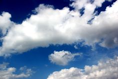 clouds over shilo