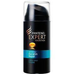 7 #produits d'exception pour se débarrasser des #pointes fourchues... → Hair