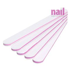 ProMaster Professional Nail File