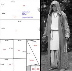 Google Image Result for http://www.deviantart.com/download/160995777/pattern__large_hooded_cloak_by_eqos-d2nup4x.jpg