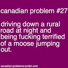 Trendy Funny Quotes About Life Humor Lol Awesome So True Canadian Memes, Canadian Things, I Am Canadian, Canadian Humour, Funny Quotes About Life, Life Quotes, Canada Eh, Canada Jokes, Canada Funny