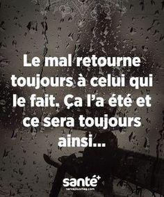 Citation & Proverbe Image Description #citations #vie #amour #couple #amitié #bonheur #paix #esprit #santé #jeprendssoindemoi sur: www.santeplusmag.com: