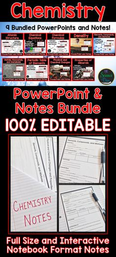 Periodic Table Basics Worksheet Answer Key Quimica Pinterest - new modern periodic table elements arranged according