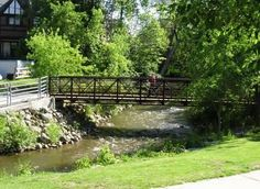 o the East, the Clinton River Trail connects with the Macomb Orchard Trail across Macomb County which provides access to Stony Creek Metropark,