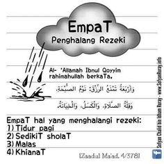 https://www.facebook.com/moslem.channel/photos/a.399795450679.180263.51565500679/10152945583120680/?type=1