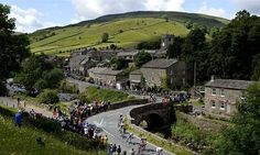Tour de France: Can TV coverage lure French tourists from the ...