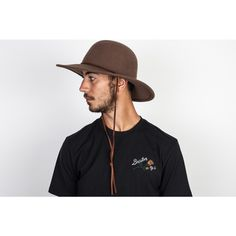 Tiller | BRIXTON Apparel, Headwear, & Accessories