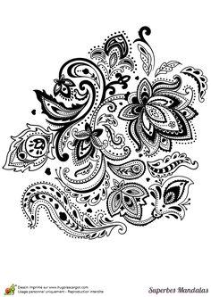 renard à colorier silhouette ideas pinterest bullet