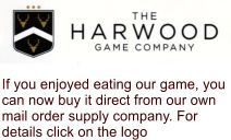 The Harwood Arms in Fulham