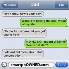 Owned ;)