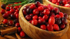 cranberry for mac 3900x2194