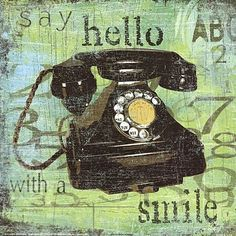 hello-with-a-smile (700x700, 429Kb)