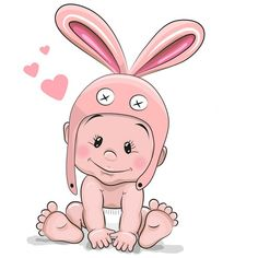 Bebe Gestante Clipart Pinterest Baby Baby Cartoon And Baby