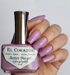 EL Corazon Cream 423/293