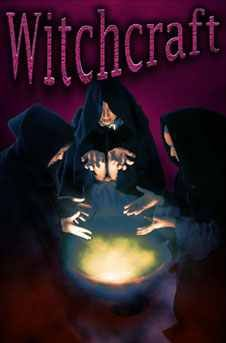 supernatural macbeth conclusion Death and the supernatural in shakespeare's macbeth gcse english literature   in conclusion, the use of the supernatural amplifies the cycle of life or the.