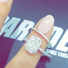 Wonderful -> Best Diamond Rings Brand #great