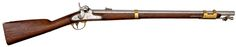 Model 1847 Springfield Cavalry Musketoon (10/21/2014 - Firearms and Militaria: Live Salesroom Auction)