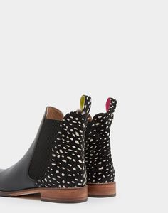 Joules Westbourne Womens Leather Chelsea Boots Tap link now to find the products you deserve. We believe hugely that everyone should aspire to look their best. You'll also get up to 30% off plus FREE Shipping. Amazing!