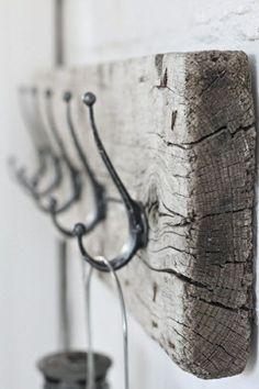 40+ DIY Dekoration einfache Dekoideen für das gesamte Haus