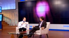 Lose Weight With Fat-Melting Lasers: Dr. Oz explains shrink-wrap liposuction, a revolutionary, minimally invasive procedure that can help you lose 2-4 dress sizes and...