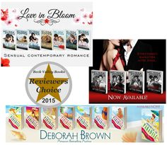 Beck Valley Book Tour Reviewers SERIES Choice 2015 congratulations to authors @thinkhappygirl and @debbrownbooks After Dark, Book Recommendations, Bad Boys, Bestselling Author, Book Review, The Fosters, Congratulations, Romance, Recommended Books