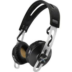 sennheiser headphones - Google Search
