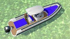 G100  #rib    #ribs   #gommone   #gommonautica   #navigare   #sailing   #boat   #barca   #summer   #fun   #sea   #ocean   #mare   #estate   #sardegna   #sardinia   #madeinitaly   #diving