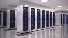 Find Server Room stock images in HD and millions of other royalty-free stock photos, illustrations and vectors in the Shutterstock collection. Dig Gardens, Back Gardens, Garden Art, Garden Design, Home And Garden, Tech Magazines, Server Room, Garden Posts, Home Tech