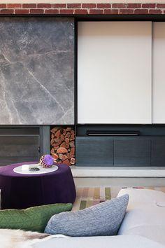 est-living-elsternwick-house-mim-design-mat-gibson©smg.02