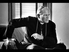 Thank you John Paul II ~ 2 April 2005 Rest in Peace, good and faithful servant!