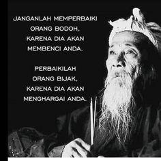 Muslim Quotes, Islamic Quotes, New Quotes, Life Quotes, Quotations, Qoutes, Thankful Quotes, Ramadan Mubarak, Postive Quotes