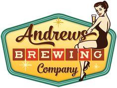 Andrews Brewing Company | Murphy, Cherokee, Western North Carolina
