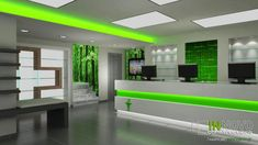 Pharmacy Architectural Design & Decoration in Chalandri Shawarma Recipe, Pharmacy Design, New Market, Store Design, Ground Floor, Facade, Architecture Design, Lab, Channel