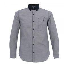 Customized shirts for men by #studiosuits