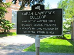 Most expensive colleges- there will never be an HBCU on this list! Bard College, College Board, College Costs, College Tuition, Claremont Mckenna College, Sarah Lawrence College, Liberal Arts College, Dartmouth College, New Number