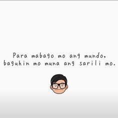 #bisayaquotes #bisaya #bisdak #davaoquotes #davao #cebuquotes #cebu #tagalogquotes #tagalog #instadaily #instaquote #hugot #hugotpamore #whogoat #randomquotes #englishquotes #moveon #movingon #movingforward #movingonquotes by quotesbisaya