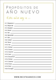 Spanish New Year's activities for the classroom. Here you'll find authentic resources, videos, and lesson ideas for teaching Hispanic & Latino traditions. New Years Activities, Spanish Activities, Teaching Spanish, Writing Activities, Spanish Grammar, Vocabulary Activities, Spanish Classroom, Spanish Lesson Plans, Spanish Lessons