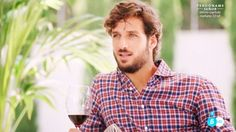 Actualidad Actualidad Las experiencias homosexuales de Feliciano López tras la ruptura con Alba Carrillo y el calvario de su madre