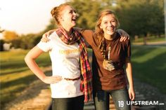 Today's #19upstream #dailydevotion and #thruthebible reading takes a look at the seeker friendly church - a challenge not to forsake the Ultimate Seeker who first sought us! 19 Upstream forgiven and guitar Christain Tee shirts.jpg