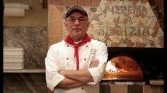 Pizza napoletana: la ricetta di Enzo Coccia