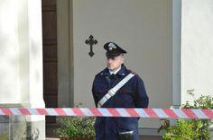 Paura nella comunità: bomba carta esplode contro la Chiesa San Tommaso