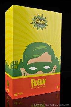 dc direct toy packaging - Google Search