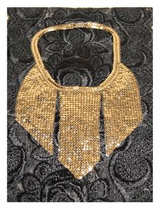 egyptian chain mail