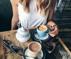 8 Easy And Cheap Cool Ideas: But First Coffee Funny coffee lover images.Coffee Aesthetic Date coffee in bed small spaces. But First Coffee, I Love Coffee, Coffee Break, Morning Coffee, Coffee Girl, Coffee Mornings, Night Coffee, Morning Mood, Sweet Coffee