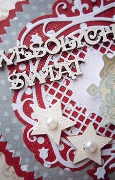 Scrapbooking, Brooch, Hot, Cards, Brooches, Maps, Scrapbooks, Playing Cards, Memory Books